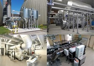 foto APROVIS Energy Systems GmbH