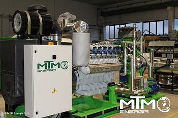 foto MTM Energia Srl