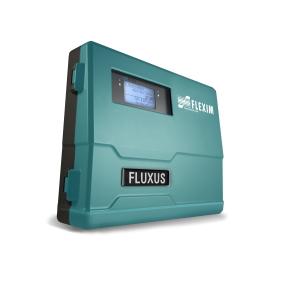 foto Ital Control Meters