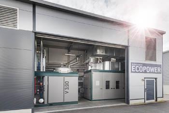 foto Burkhardt Energy GmbH