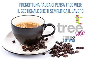 foto Sintesi Software