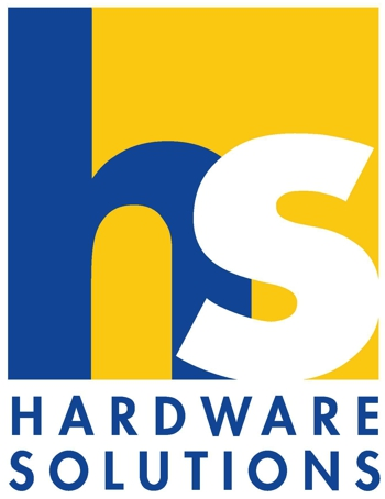foto Hardware Solutions