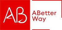 logo AB Energy