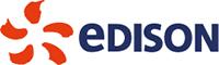 logo Edison Energy Solutions