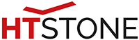 logo HT Stone Srl