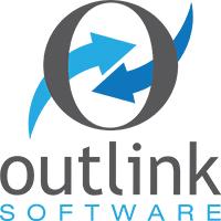 logo Outlink S.a.s. di Pranovi Marco & C.