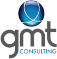 logo GMT Consulting