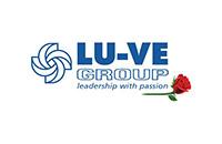 logo LU-VE