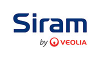 logo Siram