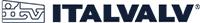 logo Italvalv