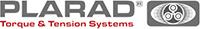 logo Plarad