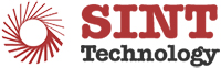 logo Sint Technology