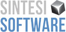 logo Sintesi Software