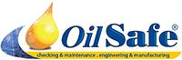 logo Oilsafe