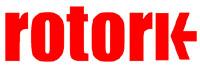 logo Rotork Italia