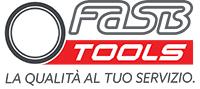 logo FASB Tools