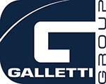 logo Galletti Group