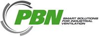 logo PBN