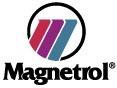logo Magnetrol International