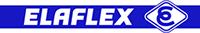 logo Elaflex Italia