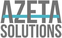 logo Azeta Solutions