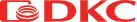 logo DKC Europe