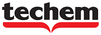 logo Techem Italia