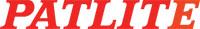 logo Patlite Europe Gmbh