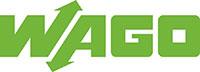 logo Wago Elettronica