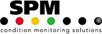 logo SPM Instrument
