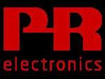 logo PR Electronics Italy
