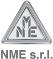 logo NME