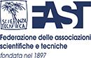 FAST - Federazione delle Associazioni Scientifiche e Tecniche