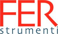 logo Fer Strumenti