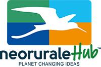 logo NeoruraleHub