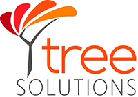 logo Tree Solutions