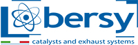 logo Bersy