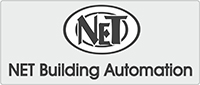 logo NET Building Automation