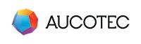 logo AUCOTEC