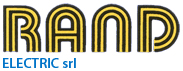 logo Rand Electric