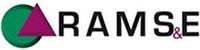 logo RAMS&E