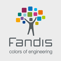 logo Fandis