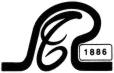 logo Ranieri Tonissi