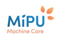 logo Mipu