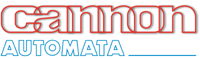 logo Cannon Automata