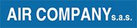 logo AIR Company