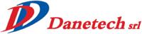logo Danetech