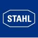 logo R Stahl