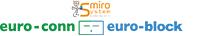 logo CBC Elettronica