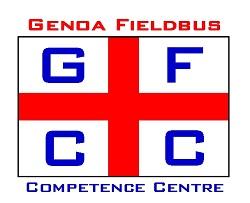 logo GFCC - Spin off Unige